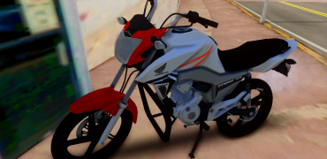 Grand Theft Auto San Andreas Screenshot 2018.04.08 - 21.20.23.18