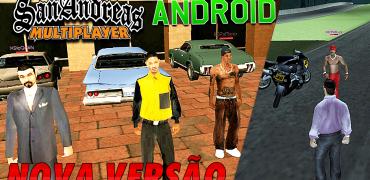 samp android