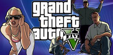 GTA San Andreas 02